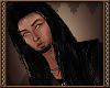 [Ry] Black Ollero
