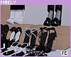 м| Influencer .Shoes