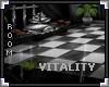 [LyL]Vitality Room