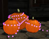 !Halloween Pumpkin Light