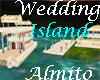 WEDDING PALACE ISLAND