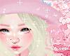 c.♡ Cameron Doja Pink
