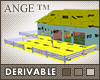 Ange™ Derivable Home