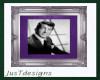Dean Martin Picture