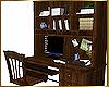 Family Home Desk