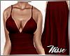 n| Veronica Dress
