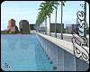 [IH] Miami City Bridge