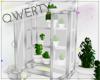 !Q! Small Greenhouse