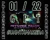 GUANTANAMERA PSYTRANCE