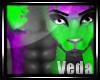 :V: Male Gide Fur::