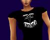 Heavy Metal Tshirt #2