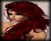 Morgana Red