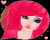 [C] Fairy Miwa