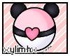 [xYLIMHx]Support Sticker
