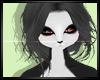 K Stara Hair 3