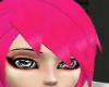 bubblegum pink SALE