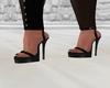 [KR] Angel Heels