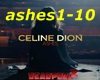 ashes1-10