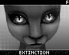 . panthera head