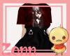 Ciel Phantomhive Outfit~