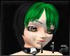 *~{GreenBlack Nanami}~*