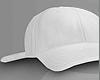 Xmas Hat 2.