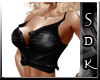 #SDK# Dark Sexy Top