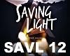 REMIX SAVING LIGHT