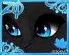 Tamni | Eyes <