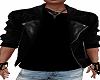 Black Shirt n Jacket
