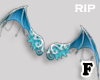 R. Mystic wings F