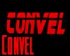 Convel Sign