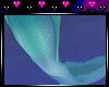 [N] Mermaid pastel