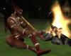 Native American Ritual