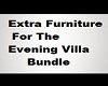 Villa Addons Bundle