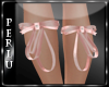 [P]Mafia Vintage Leg Bow