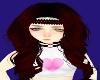 ~HD~Ancient Blood -m/f-