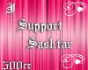 I Support Sashtav 500cr