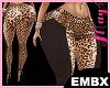 EMBX LEG TIGER 20