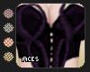 !As! Ursula lingerie