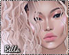 ^B^ Emilita Blond H