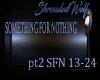 SFN 13-24