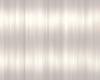 [KH] Platinum Ardella
