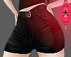 e Lisa shorts