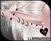 $lu |Wyrm|Ear|Piercing