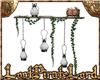 [LPL] FH Ivy Shelf