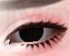 Couple Black Eyes F