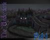 [RVN] UD Lake Castle