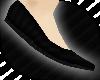 [M] flat shoes 1