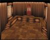 RR| wood bar
